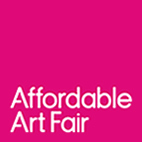 Brussels Art Fair